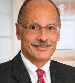Paul J. Pantano Jr.
