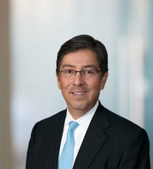 Paul J. Peralta's Profile Image