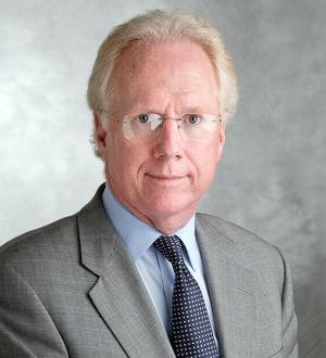Paul J. Pfingst