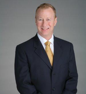 Paul J. Schumacher's Profile Image