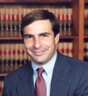 Paul L. Baccari