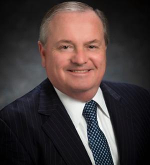 Paul L. Mitchell