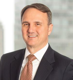 Paul L. Porretta