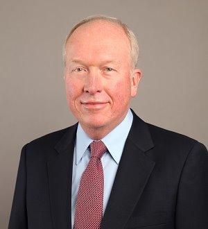 Paul L. Zulkie