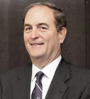 Paul Lagnese