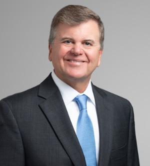 Paul M. Adkins