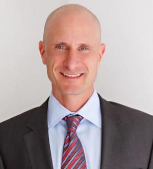 Paul M. D'Amore's Profile Image