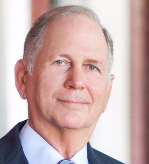 Paul M. Hebert, Jr.