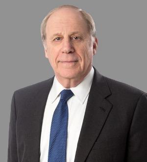 Paul M. Hyman