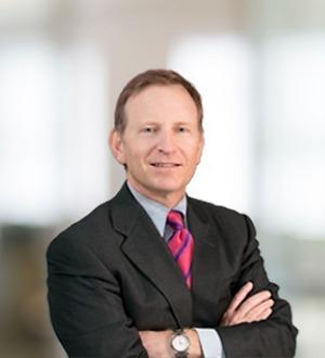 Paul M. Lynch