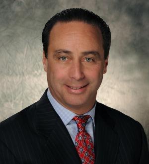 Paul M. Nussbaum