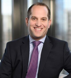 Paul M. Shapiro
