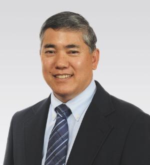 Paul M. Ueoka