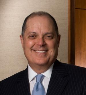 Paul O. Dicharry
