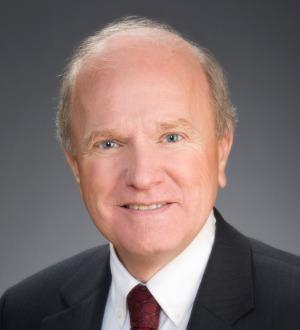 Paul R. Hoffmann