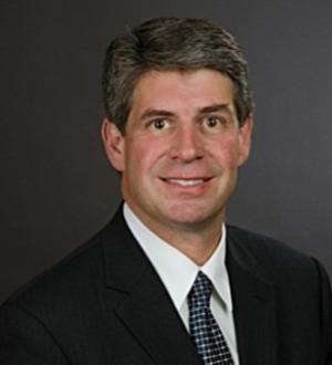 Paul S. Callaghan