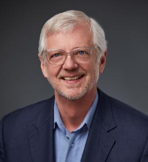 Paul S. Cosgrove's Profile Image
