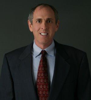 Paul S. Issler
