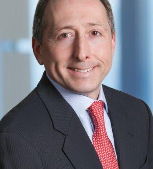Paul S. Scrivano