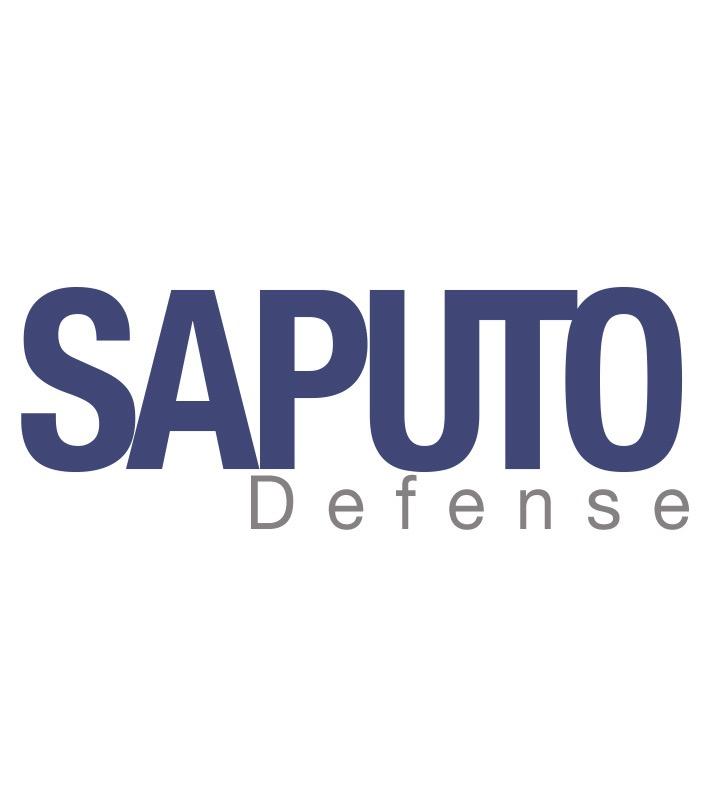 Paul Saputo's Profile Image