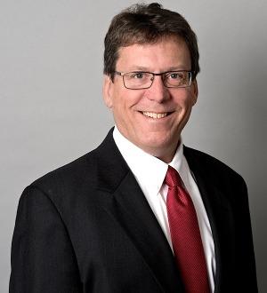 Paul W. Kruse