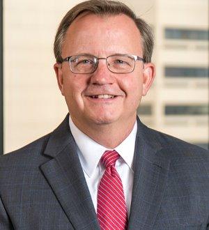 Paul W. Reichel's Profile Image