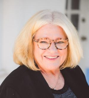 Paula G. Maynes