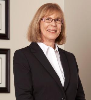 Paula J. Smith