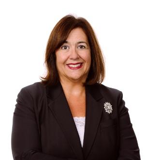 Paula J. Swensen