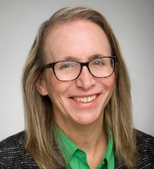 Paula Leibovitz Goodwin