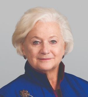 Paula M. Junghans