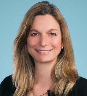 Paula M. Weber