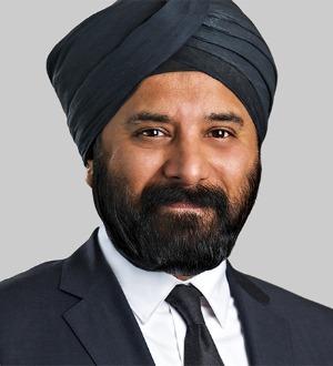 Pavneet Singh Uppal