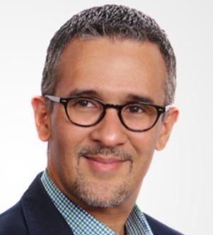 Pedro Jaime Torres-Díaz