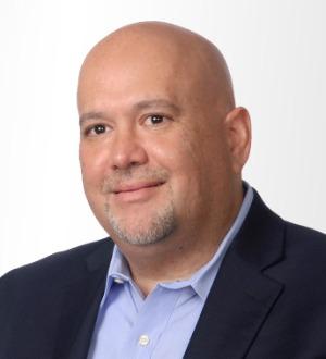 Pedro P. Forment
