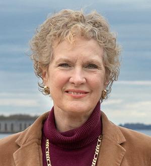 Peggy L. McGehee's Profile Image