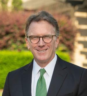 Perry D. Boulier's Profile Image