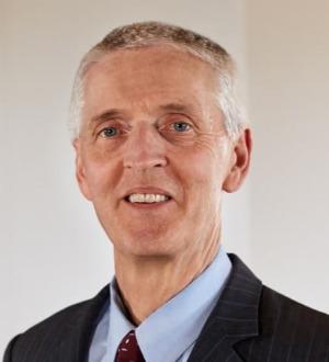 Peter A. Hessler