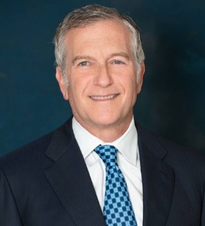 Peter Bennett