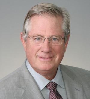 Peter C. John