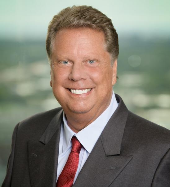 Peter Catania's Profile Image