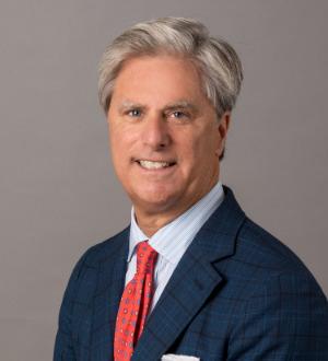 Peter E. Sperling