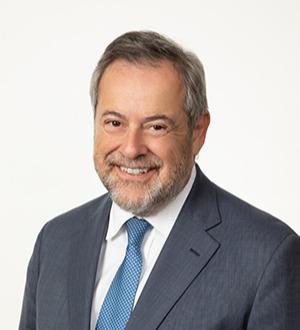 Peter F. Spataro's Profile Image