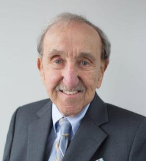 Peter Goetz