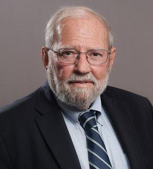 Peter H. Ellsworth