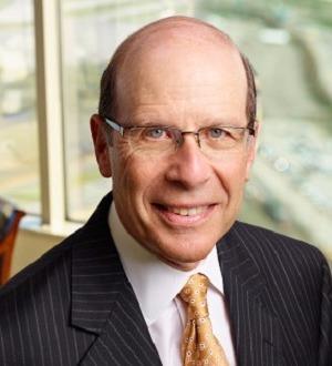 Peter H. Weinberger