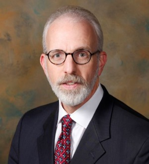 Peter H. Wickersham