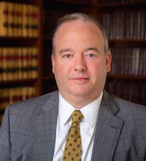 Peter J. Ainsworth