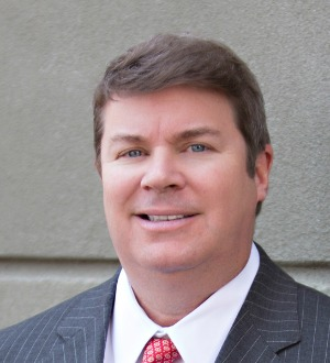 Peter J. Butler, Jr.