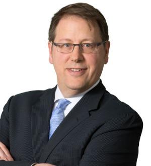 Peter J. Faust